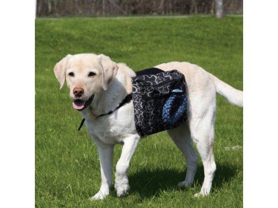 Trixie Рюкзак для собак на спину