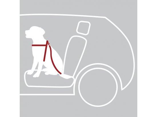 Trixie Автомобильный ремень безопасности для собак