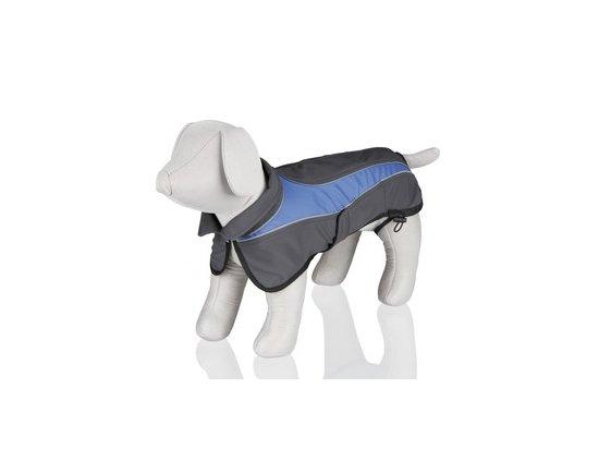 Trixie Avallon куртка для собак (РАСПРОДАЖА - 20%)