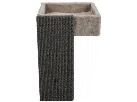 Trixie BED for SHELVES драпак на полку с лежаком (44085)