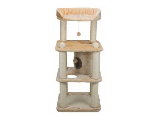 Trixie Belinda когтеточка - игровой городок для кошек (47041)