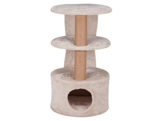 Trixie (Трикси) CAMILLA (КАМИЛЛА) когтеточка для кошек (44662)