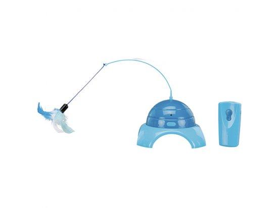 Trixie Catch me Интерактивная игрушка для кошек (4567)