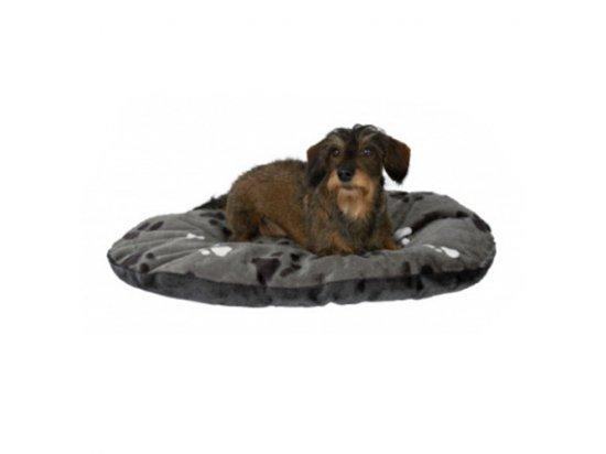 Trixie (Трикси) GINO (ДЖИНО) лежак-подушка для собак СЕРЫЙ