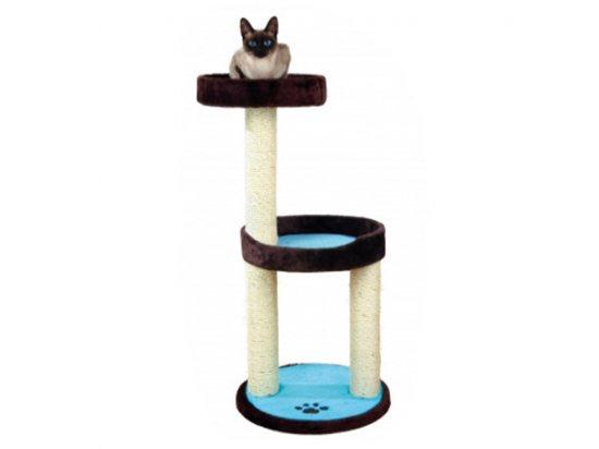 Trixie Lugo когтеточка для кошек (43870)