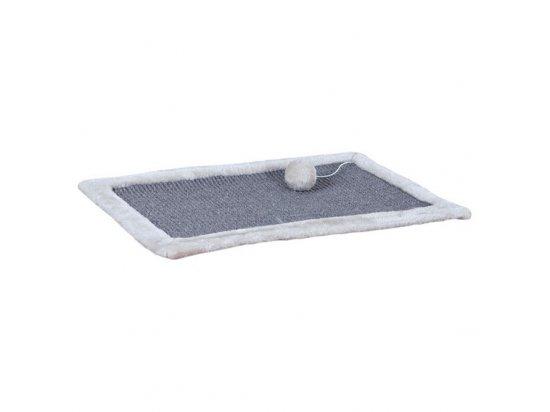 Trixie Mat коврик-когтеточка для кошек (43110)