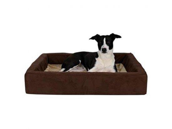 Trixie (Трикси) MEMORY VITAL (МЕМОРИ ВИТАЛ) ортопедический лежак для собак