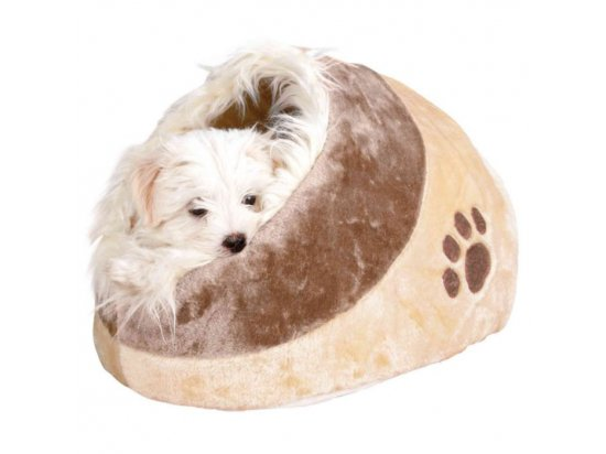 Trixie Minou Мягкое место для собак и кошек БЕЖЕВЫЙ (36281)