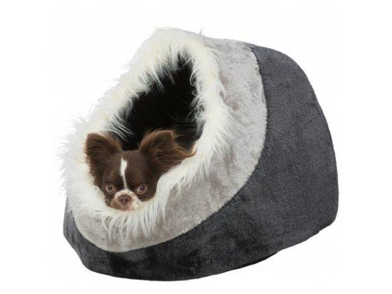 Trixie Minou Мягкое место для собак и кошек СЕРОЕ