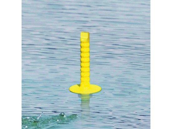 Trixie Апорт Mot-Aqua игрушка для собак для игры на воде (32331)
