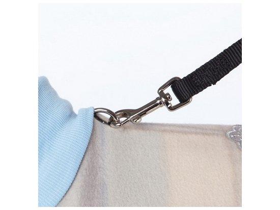 Trixie Napoli пуловер с горловиной - одежда для собак (РАСПРОДАЖА - 15%)