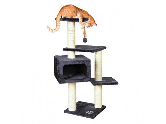 Trixie Palamos когтеточка - игровой комплекс для кошек (43787)