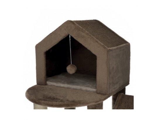 Trixie ROJA игровой комплекс для кошек (44437)