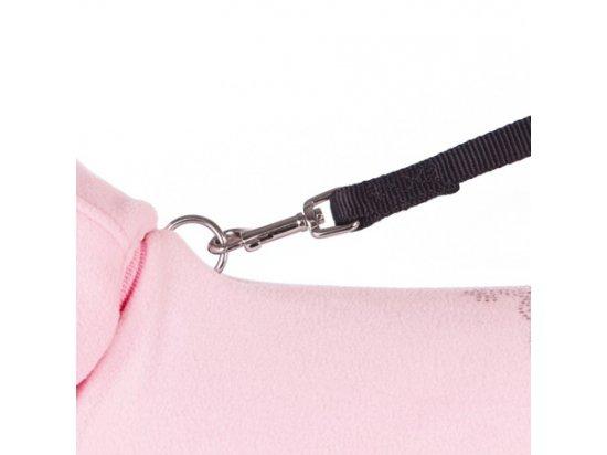 Trixie Roma Pullover - Пуловер для собак с ушками РОМА (РАСПРОДАЖА - 20%)