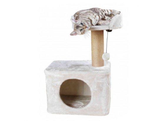Trixie ROMY когтеточка для кошек (44419)