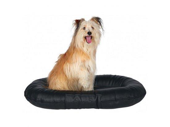 Trixie (Трикси) SAMOA SKY (САМОА СКАЙ) матрац для собак, черный