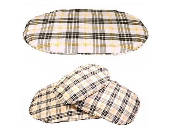 Trixie Scoopy Cushion - Мягкое место для собак (3722)
