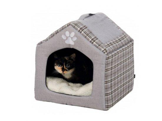 Trixie SILAS домик для кошек (36352)