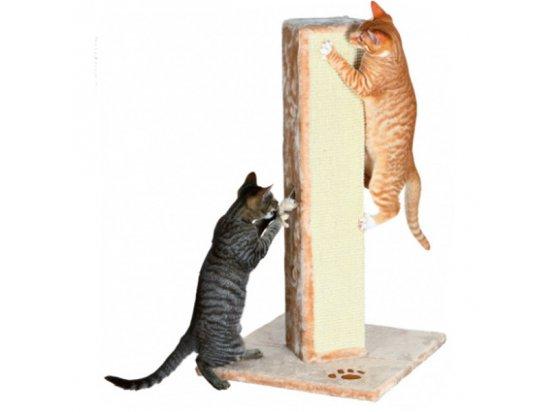 Trixie Soria Драпак-колонна для кошек (43551)