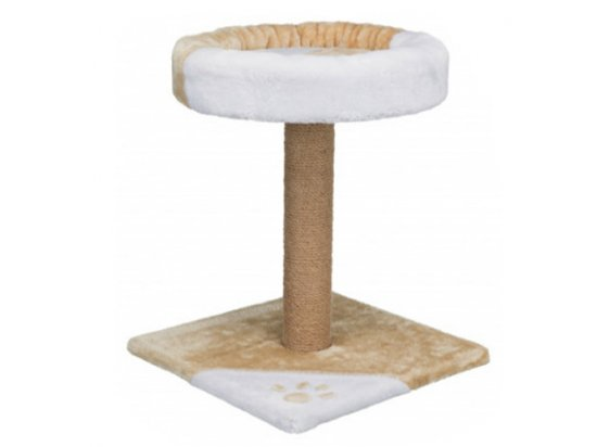 Trixie TARIFA когтеточка-стойка для кошки (43711)
