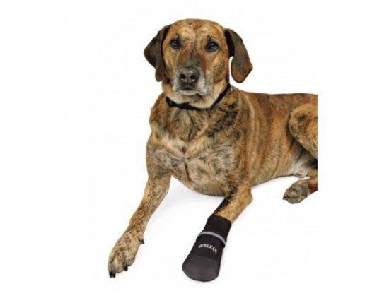 Trixie Walker защитные ботинки на лапы для собак (1947)