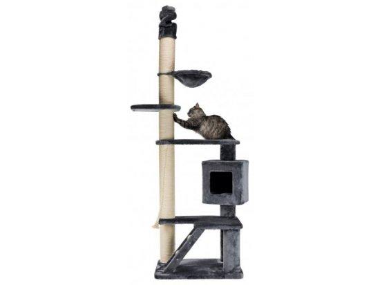 TrixieTIZIAN игровой городок для кошек (44666)