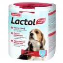 Beaphar Lactol Puppy Milk сухое молоко для щенков