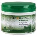 Luposan (Люпосан) Moorliquid - дополнительное питание для желудка и кишечника