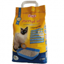 Pretty Cat  (Претти Кет) Classic наполнитель для котов бентонитовый без аромата