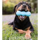 West Paw RUMPUS игрушка для собак средних пород 16 см