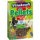 Vitakraft (Витакрафт) PELLETS корм для кроликов, 1 кг