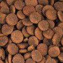 Acana PACIFICA (ПАСИФИКА БЕЗЗЕРНОВОЙ) корм для щенков и собак всех пород