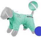 Collar - Комбинезон для собак РАСПРОДАЖА - 15%