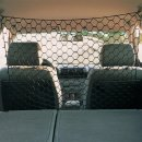 Trixie Car Net - Перегородка-сетка в автомобиль (1312)