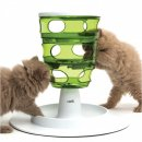Hagen CATIT SENSES 2.0 FOOD TREE кормушка - головоломка для кошек