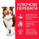 Hill's Science Plan Mature Adult 7+ Active Longevity корм для собак средних пород с ягненком и рисом