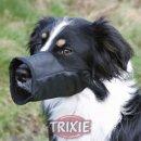 Trixie Намордник для собак нейлоновый