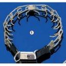 Sprenger ULTRA-PLUS ClicLock Строгий ошейник для собак 3,2 мм х 52 см