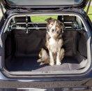 Trixie Нейлоновое покрытие для багажника автомобиля (1319)