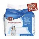 Trixie пеленки для щенков и взрослых собак
