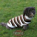 Trixie Hamilton свитер для собак - одежда для собак