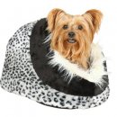Trixie Minou домик для кошек и собак мелких пород (36303)