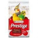 Versele-Laga (Верселе-Лага) Prestige Premium MARINE (МАРИН) песок из морских раковин для птиц, 5 кг