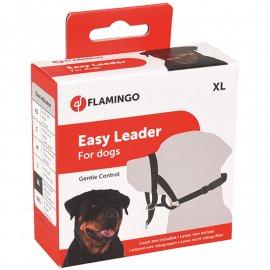 Flamingo (Фламинго) EASY LEADER (ИЗИ ЛИДЕР) недоуздок для собак