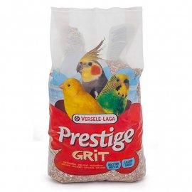 Versele-Laga (Верселе-Лага) Prestige GRIT (ГРИТ) минеральная подкормка для декоративных птиц, с кораллами
