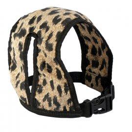 Collar (Коллар) ТРУСЫ одежда для собак, хлопок