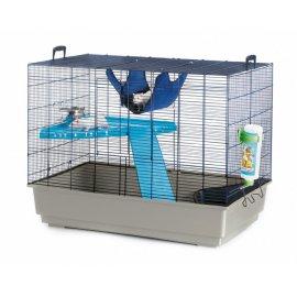 Savic FREDDY 2 Клетка для крыс и хорьков
