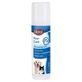 Trixie Paw-Care Stick карандаш для ухода за подушечками лап собак и кошек