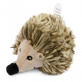 GiGwi (Гигви) Melody Chaser ЁЖИК игрушка для котов с электронным чипом, 10 см