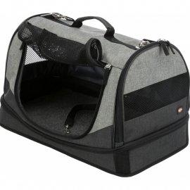 Trixie HOLLY сумка-переноска для собак и кошек до 15 кг (28940)